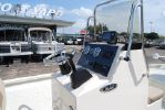 Xpress H20 BAYimage