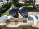 Key West 244 Center Consoleimage