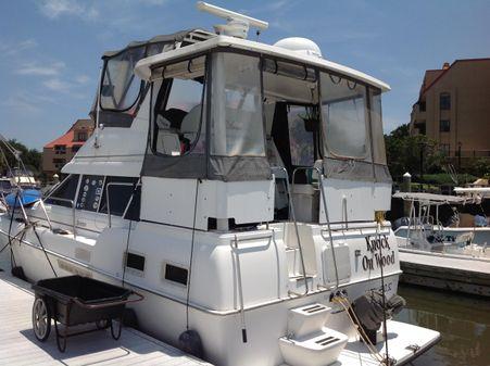 Silverton 34 Motor Yacht image