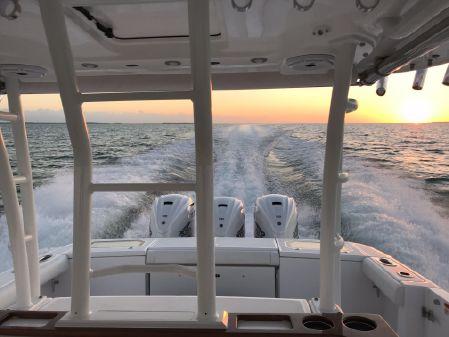 Everglades 435CC image