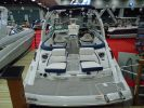 Crownline 265 SSimage