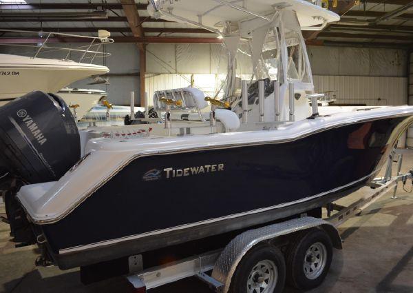 Tidewater 230 image