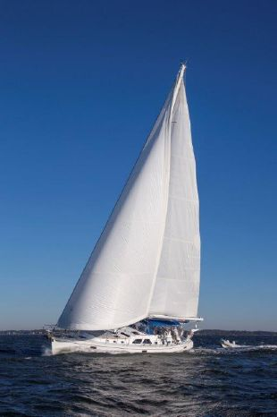 2010 Hylas Purchase Rhode Island