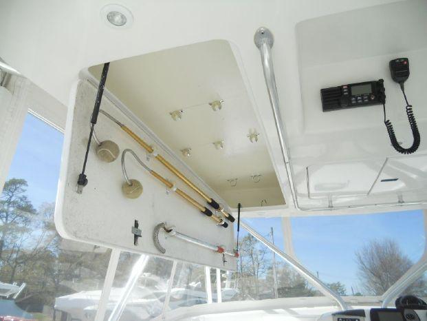 2008 SeaTek Boat Works, LLC, 36 Seaview Express For Sale Rhode Island