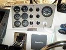 Carver 356 Aft Cabin Motor Yachtimage