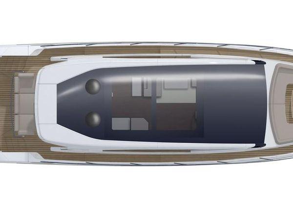 Fairline Targa 58 GTB image