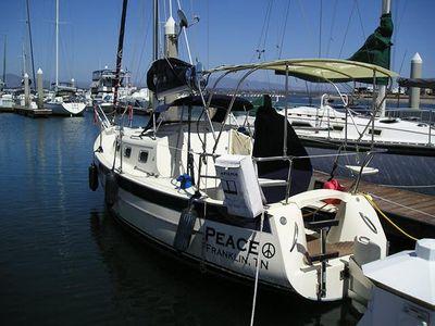 2012 Hake / Seaward<span>26</span>