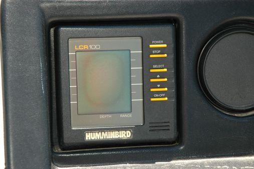 Starcraft Stardeck 200 DLX image