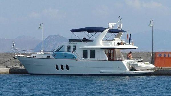 Aquastar 57