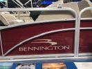 Bennington 188SFVimage