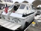 Chris-Craft 412 Amerosportimage