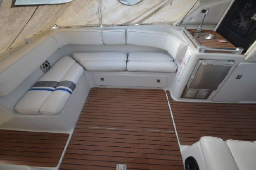 Chris-Craft 412 Amerosport image