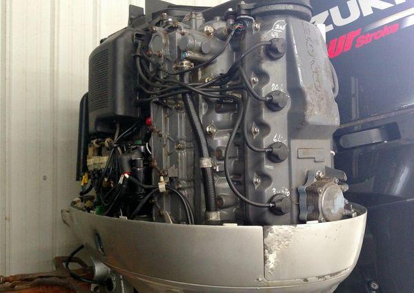 Honda BF130 image