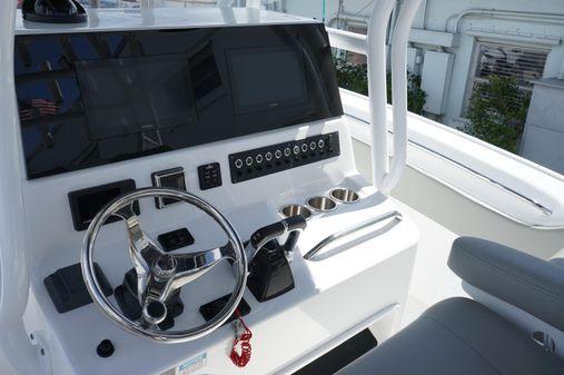 Cape Horn 31 image