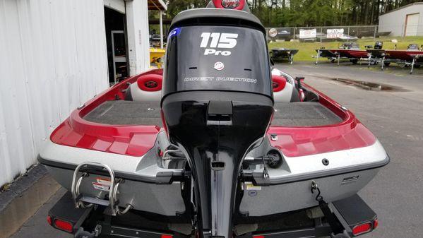 Ranger Z117 image