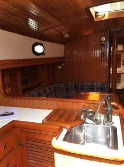 Lord Nelson 35 image