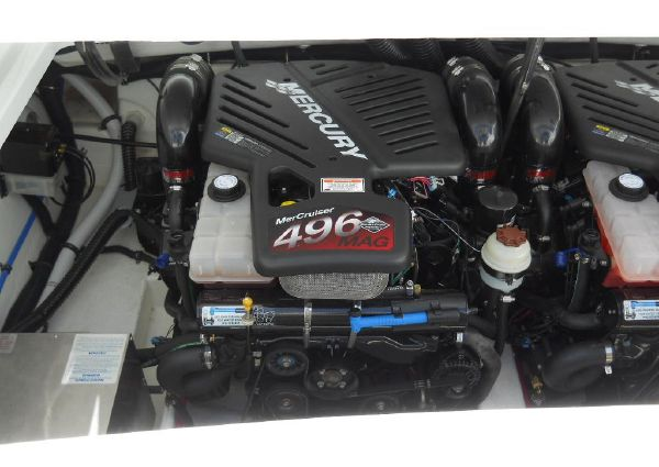 Formula 330 SS image