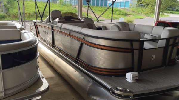 Sanpan SP 2500 SLR