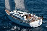 Bavaria 45 Cruiserimage