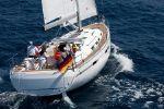Bavaria 45 Cruiserimage