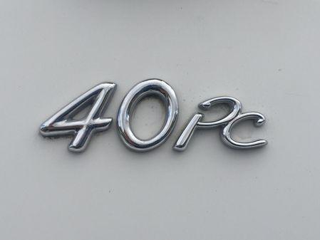 Formula 40 PC image