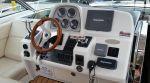 Chris-Craft Roamer 36image
