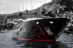 Sunseeker 101 Sport Yachtimage
