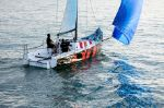 Beneteau First 27image