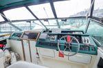 Sea Ray 310 Express Cruiserimage