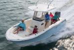 Grady-White Fisherman 236image