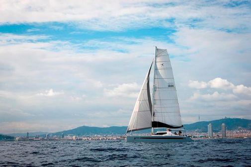Seawind 1600 image