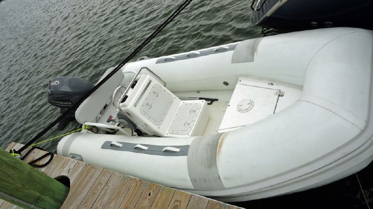 2010 Hylas For Sale Sell