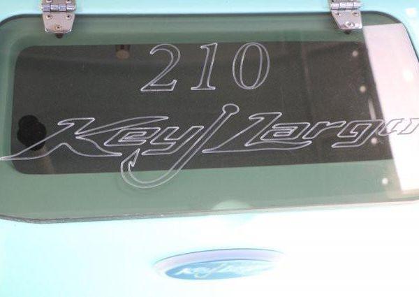 Key Largo 2100 image