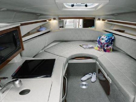 Sea Ray 270 Amberjack image