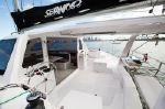 Seawind 1160 Liteimage