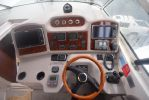 Cruisers Yachts 405 Express Motoryachtimage