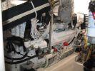 Fairline Targa 47 GTimage
