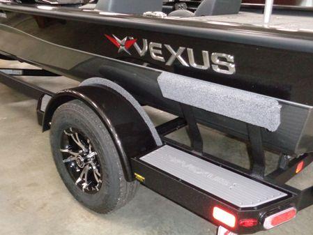 Vexus AVX1980 image