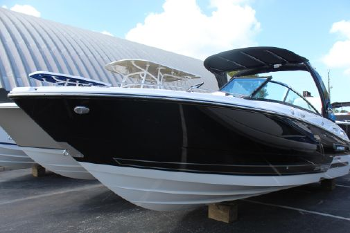 Monterey 275 Super Sport image
