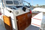 Boston Whaler 21 Outrageimage