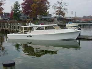 Chesapeake Bay boats for sale - boats.com