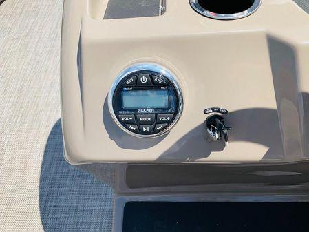 Ranger Reata 200C image