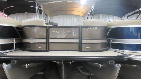 Sylvan L-5
