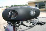 Blazer 625 Pro Eliteimage