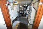 Hatteras Flybridge Convertibleimage