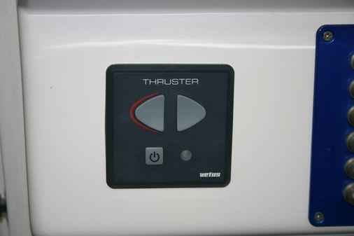 Black Thunder 460 EC image