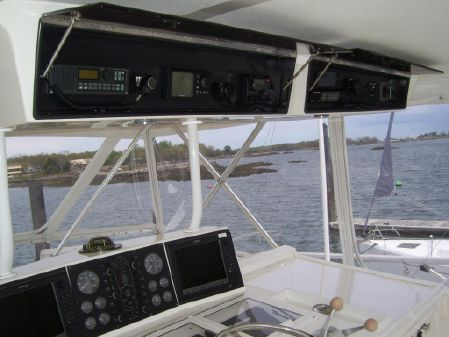 Viking 53 Sport Fish image