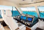 Riviera 52 Enclosed Flybridgeimage