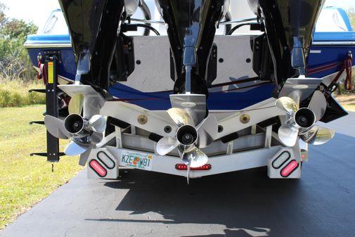 Nor-Tech 340 Sport image