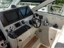 Sea Ray 470 Sundancerimage